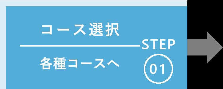 step01